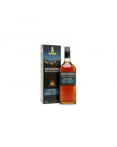 Auchentoshan Three Wood Single Malt Scotch Whisky 750ml