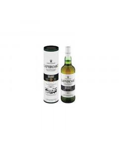 Laphroaig Select 10 Year Old Single Malt Whisky 750ml
