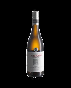 Lomond Sauvignon Blanc 2021 750ml