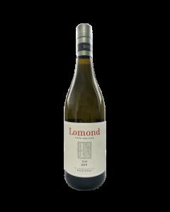 Lomond SSV (Sauvignon Blanc/Semillon/Viognier) 750ml