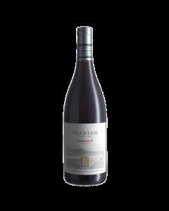 Lomond Phantom Pinot Noir 2018 750ml