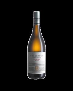 Lomond Sugarbush Sauvignon Blanc 2020 750ml
