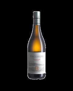 Lomond Pincushion Sauvignon Blanc 2020 750ml