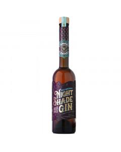 Belladonna Nightshade Gin 500ml