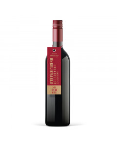 Unbelievable Dry Red Blend
