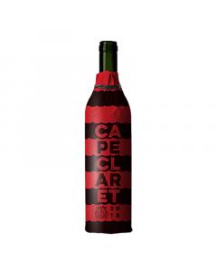 Cape Collective Cape Claret 2018 750ml
