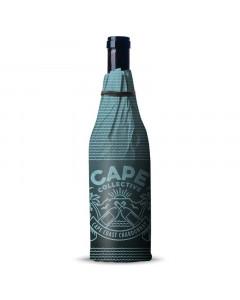 Cape Collective Coast Chardonnay 2020 750ml