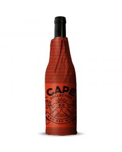 Cape Collective Rad Red 2020 750ml