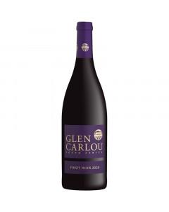 Glen Carlou Pinot Noir 750ml