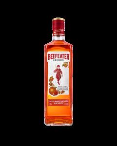 Beefeater Blood Orange 750ml