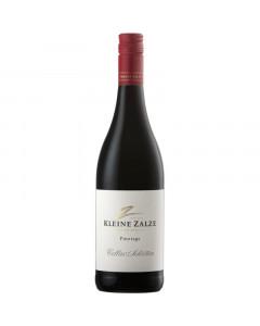 Kleine Zalza Cellar Selection Pinotage 750ml