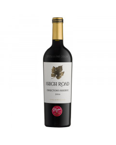 The High Road Director's Reserve 2016 750ml