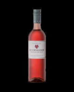Beyerskloof Pinotage Dry Rosé 750ml