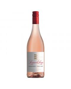 Leopard's Leap Chardonnay Pinot Noir 750ml