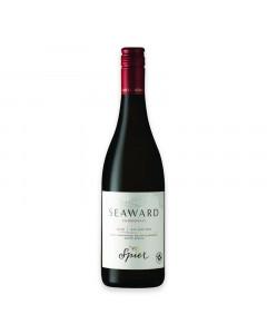 Spier Seaward Chardonnay 750ml