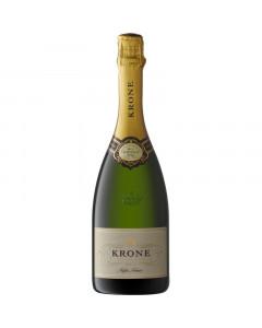 Krone Night Nectar Demi-Sec 750ml
