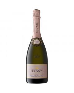 Krone Rosé Cuvée Brut 750ml