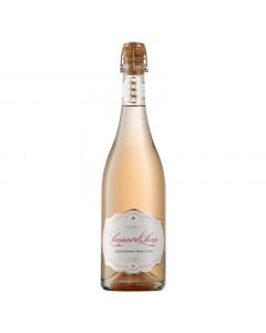 Leopards Leap Sparkling Chardonnay Pinot Noir 750ml