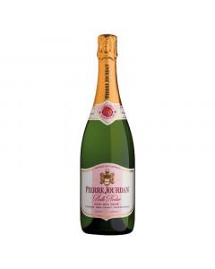 Pierre Jourdan Belle Nectar 750ml