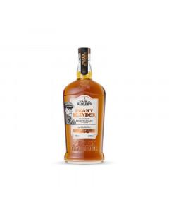 Sadlers Peaky Blinder Irish Whiskey