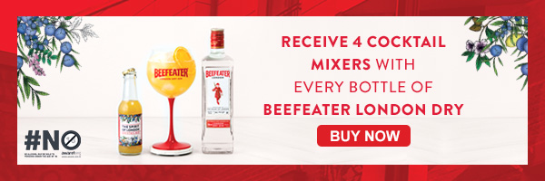 Liquor.co.za